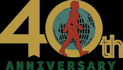 構造医学は創立40周年を迎えました
